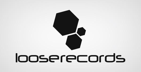 looserec