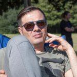Mario Manganelli